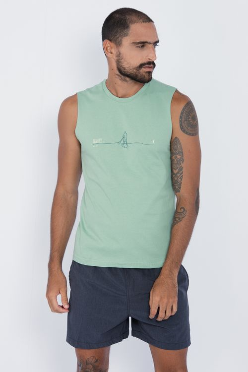 Camisa Machão Better Days