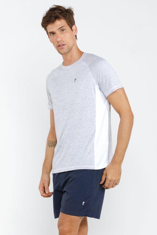 Camisa Esportiva Adulto Maximum Energy